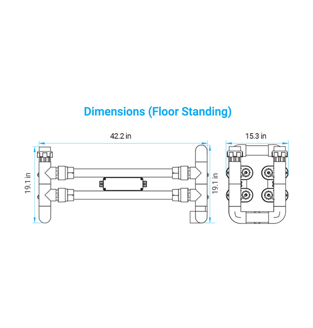 Floor Standing-1
