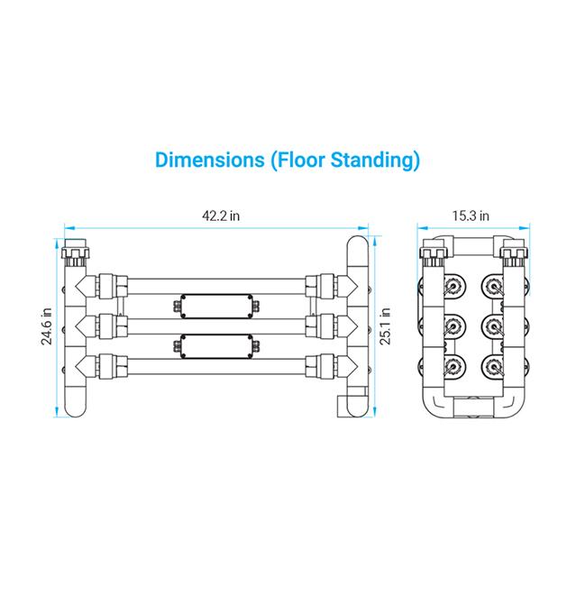 Floor Standing-2