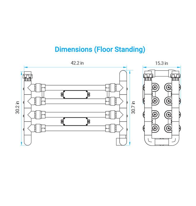 Floor Standing-3