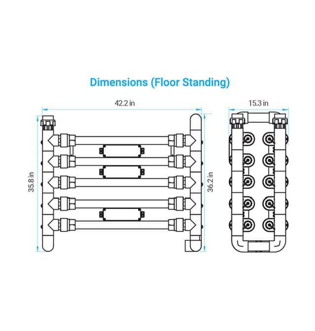 Floor Standing-4