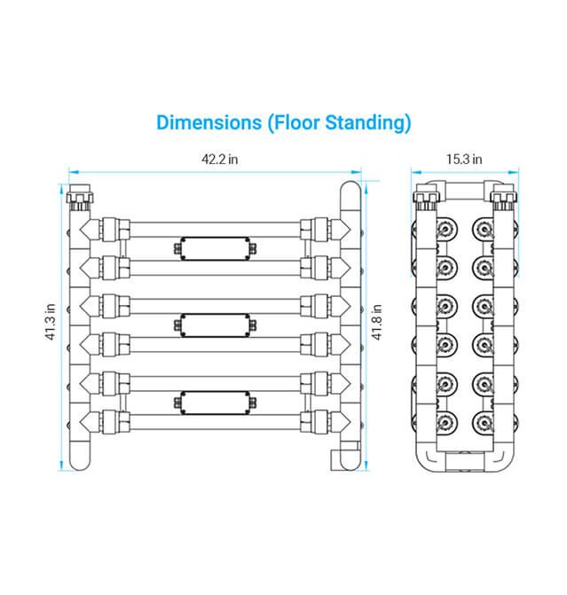 Floor Standing-5