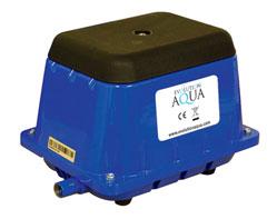Air Pump Spares
