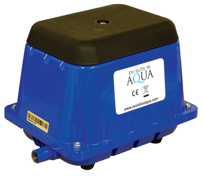 airtech air pumps