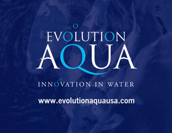 aqua-lg-logo