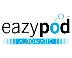 eazypod automatic-5
