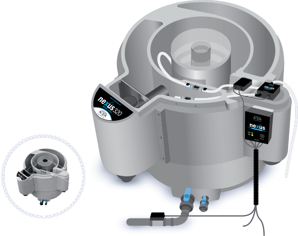 nexus-automatic-filter