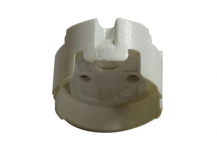 Evolution Aqua EVOBT25 Replacement UV Bulbs 25 Watt T8